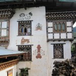 Bhutan: The Happy Magical Dragon Kingdom Part 2