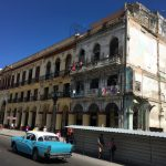 Cuba: Revolution, Communism and Happiness